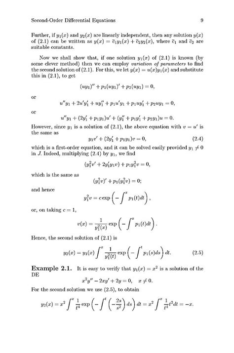 Partial differential equations and boundary value problems with partial differential equations nakhle h asmar pdf jpg 206x300 instructors solutions manual partial differential equations jpg 800x1208 fandeluxe Images