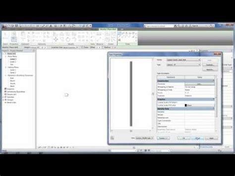 Maxwell render revit download : Pscad x4 download