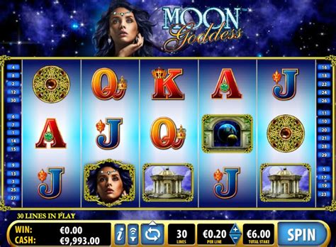 Goddess of the moon online slot jpg 736x541