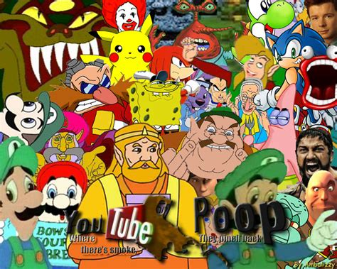 Sonic redtube free japanese porn videos asian movies jpg 800x640