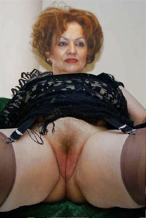 Headmistress tube search videos nudevista jpg 720x1074
