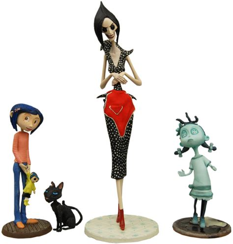 Book report for coraline jpg 480x504