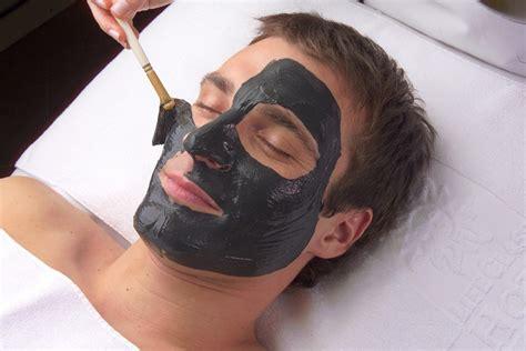 men facial wax jpg 900x600