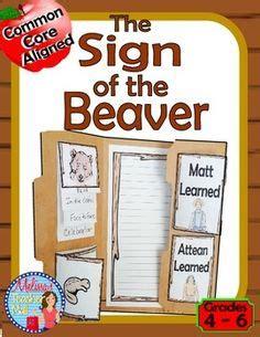 Sign of the beaver book report by richard lin on prezi jpg 236x305