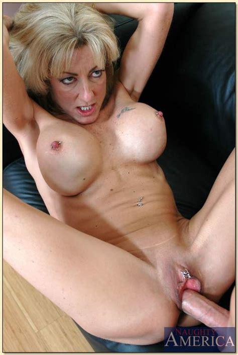 lexi carrington anal porn tubes jpg 503x750