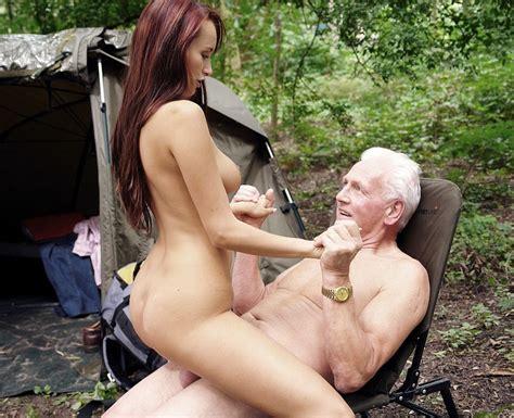 Free outdoor sex clip jpg 983x800