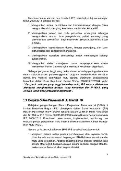 Pengabdian masyarakat archives page 2 of 2 jpg 638x901