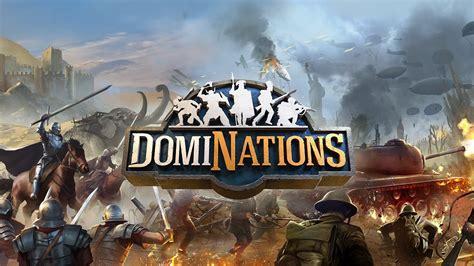 domination tools jpg 1280x720