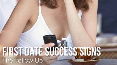 Dating etiquette first date follow up jpg 1280x720