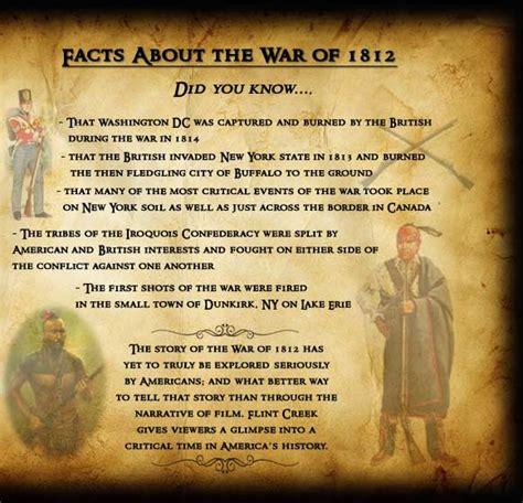 Essay on the war of 1812 jpg 581x559