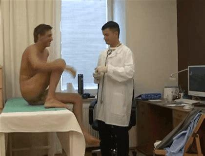 Italian twinks having medicals tamil gay sex doctor animatedgif 420x321