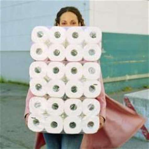 Bulk toilet paper toilet paper wholesale jpg 285x285