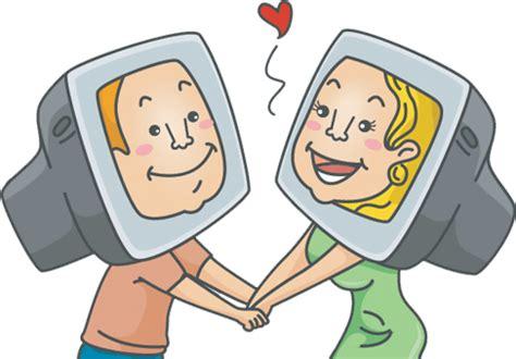 positive single dating free gif 487x340