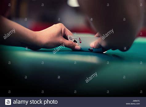 Blackjack 21 combinations jpg 1300x956