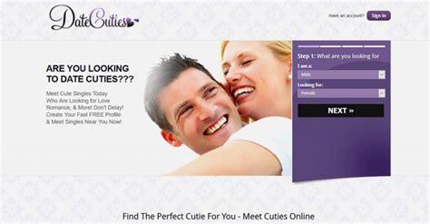 Free dating site jpg 1024x535