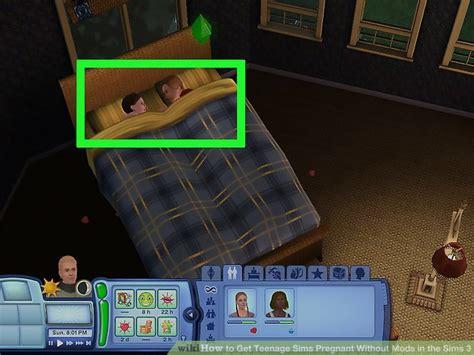 Sims 4 online dating, custom paintings, antimod the jpg 728x546