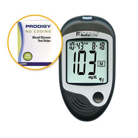 glucose meter strips jpg 904x904