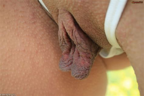 free pic of long pussy lip jpg 1280x853
