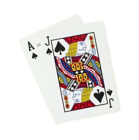Blackjack 21 combinations jpg 345x348