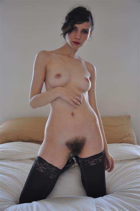 Videos in nice pussy on vimeo jpg 498x750