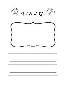 8 beautiful snow scenes from literature mental floss jpg 270x350