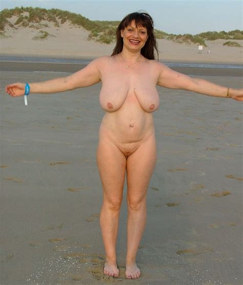 Free fat hairy granny naked mature tubes and hot fat hairy jpg 853x1000