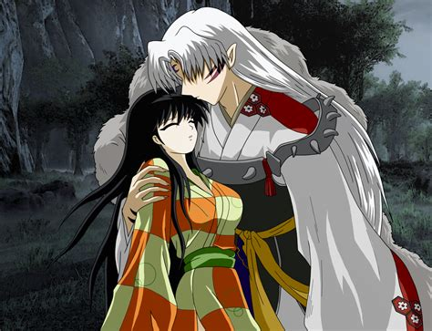 inuyasha adult fanfiction png 1280x981