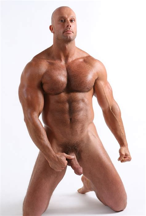 nude naked body jpg 985x1458