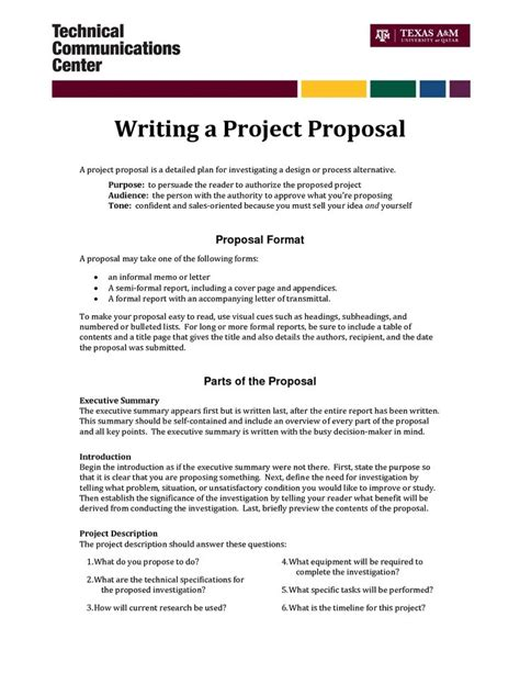 How to write and program proposal jpg 736x952