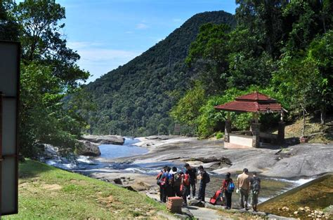 What to do in langkawi langkawi attractions jpg 1024x680