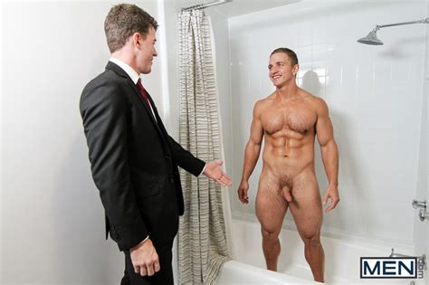 Stripping rough straight men jpg 800x533