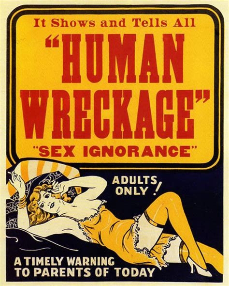 sex education records 1950 jpg 563x701