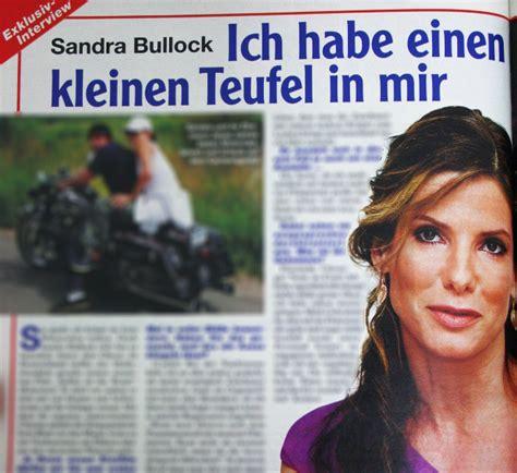 Sandra bullock imdb jpg 700x642