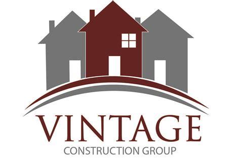 Vintage design group architecture firm shreveport jpg 1287x856