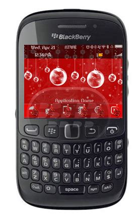 The number 1 free theme for blackberry users abusers jpg 274x433