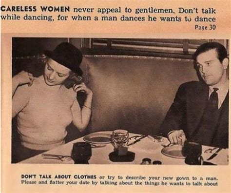 Who would thought that dating tips way back in are jpg 570x477